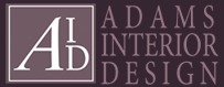 Interior Designer & Decorator : Adams Interior Design