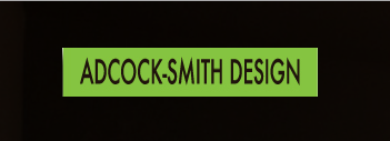 Interior Designer & Decorator : Adcock-Smith Design