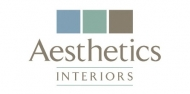 Interior Designer & Decorator : Aesthetics Interiors Inc