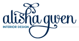 Interior Designer & Decorator : alisha gwen interior design
