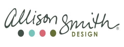 Interior Designer & Decorator : Allison Smith Design