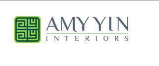 Interior Designer & Decorator : Amy Yin Interiors, LLC