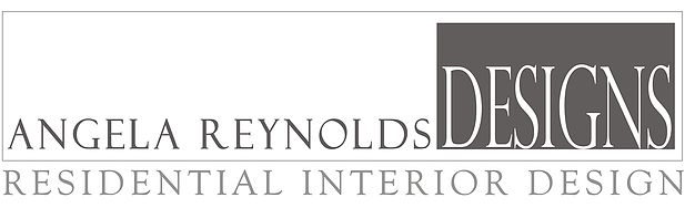 Interior Designer & Decorator : Angela Reynolds Designs