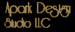 Interior Designer & Decorator : Apark Design Studio LLC.