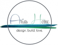 Interior Designer & Decorator : Arias Home LLC
