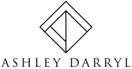 Interior Designer & Decorator : Ashley Darryl Interiors