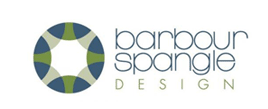 Interior Designer & Decorator : Barbour Spangle Design Group