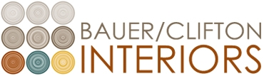 Interior Designer & Decorator : Bauer Clifton Interiors