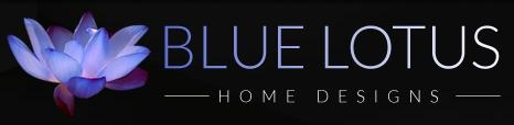 Interior Designer & Decorator : Blue Lotus Home Designs