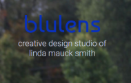 Interior Designer & Decorator : Blulens Design