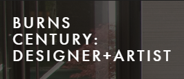 Interior Designer & Decorator : Burns Century Interior Design