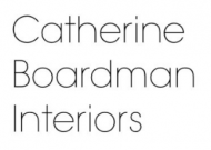 Interior Designer & Decorator : Catherine Boardman Interiors