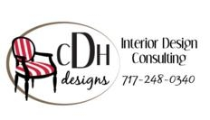 Interior Designer & Decorator : CDH Designs