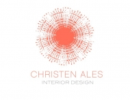 Interior Designer & Decorator : Christen Ales Interior Design