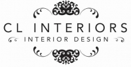Interior Designer & Decorator : CL Interiors