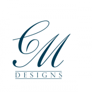 Interior Designer & Decorator : CM Designs