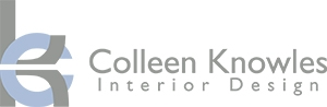 Interior Designer & Decorator : Colleen Knowles Interior Design