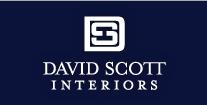 Interior Designer & Decorator : David Scott Interiors