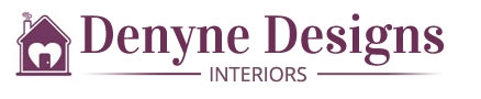 Interior Designer & Decorator : Denyne Designs