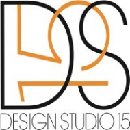 Interior Designer & Decorator : Design Studio 15