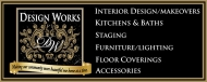Interior Designer & Decorator : Design Works