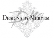 Interior Designer & Decorator : Designs By Meryem