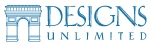 Interior Designer & Decorator : Designs Unlimited