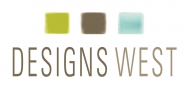 Interior Designer & Decorator : Designs West
