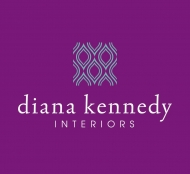 Interior Designer & Decorator : Diana Kennedy Interiors