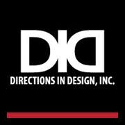 Interior Designer & Decorator : Directions In Design, Inc