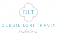 Interior Designer & Decorator : DLT Interiors