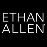 Interior Designer & Decorator : Donna Wargo for Ethan Allen Orlando