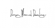 Interior Designer & Decorator :Doug Wiand Design Interiors