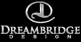 Interior Designer & Decorator : Dreambridge Design, LLC