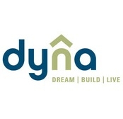 Interior Designer & Decorator : Dyna Contracting
