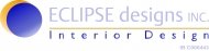 Interior Designer & Decorator : Eclipse Designs Inc by Celina Basagoitia