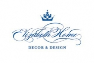 Interior Designer & Decorator : Elizabeth Home Decor & Design, Inc.