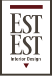 Interior Designer & Decorator : Est Est