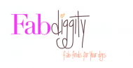 Interior Designer & Decorator : FabDiggity Inc.