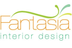 Interior Designer & Decorator : Fantasia Interiors