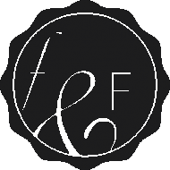 Interior Designer & Decorator : Form & Function