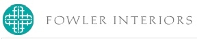 Interior Designer & Decorator : Fowler Interiors