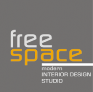 Interior Designer & Decorator : Freespace Design LLC