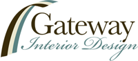Interior Designer & Decorator : Gateway Interior Design, Inc