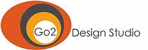 Interior Designer & Decorator : GO2Design Studio