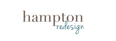 Interior Designer & Decorator :Hampton Redesign