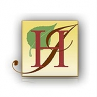 Interior Designer & Decorator : Harmony Interiors