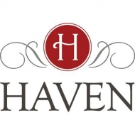 Interior Designer & Decorator : Haven