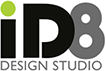 Interior Designer & Decorator : iD8 Design Studio