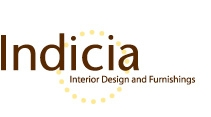Interior Designer & Decorator : Indicia Interior Design